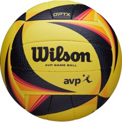 "Wilson Beach Volleyball ""AVP"""