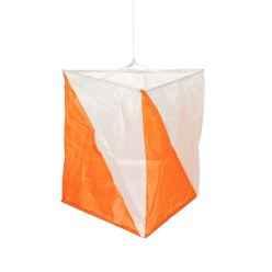 Sport-Thieme Control Kite for Orienteering