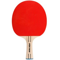 "Sport-Thieme Table Tennis Bat ""Beginner"""