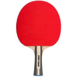 "Sport-Thieme Table Tennis Bat ""Advanced"""