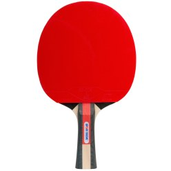 "Sport-Thieme Table Tennis Bat ""Competition Smart"""