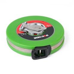 Sport-Thieme Double-Sided Fibreglass Measuring Tape