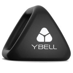 "YBell Kettlebell  ""Neo"""