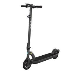 """Micro E-Scooter """"emicro M2"""""""