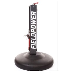 "Fieldpower Pulley Trainer ""Multi"""