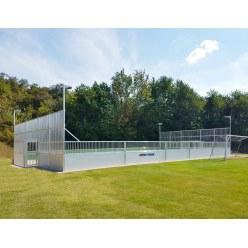 """Sport-Thieme Soccer-Court """"Arena Pro Plus"""""""