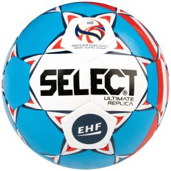 "Select Handball  ""Ultimate Replica EC 2020"""