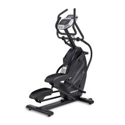 "Horizon Fitness Crosstrainer ""Peak HT5.0"""