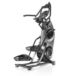 Bowflex Cross Trainer