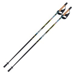 "Sport-Thieme ""On Track"" Nordic Walking Poles"