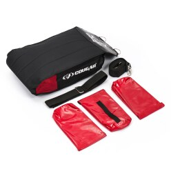 Cougar Weight Bag