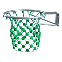 Sport-Thieme Basketball Hoop