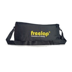 "Freelap Transporttasche ""Satchel Bag Mini"""