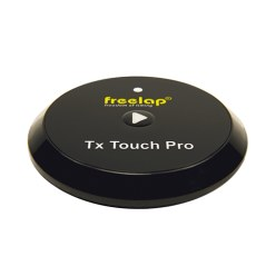 "Freelap Transmitter ""Tx Touch Pro"""
