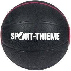 Sport-Thieme Rubber Medicine Ball Medicine Ball