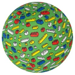 "Buba Bloon Ballonhülle ""Color"""