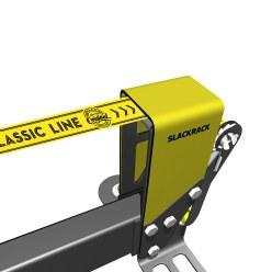 "Gibbon Slackline  Ersatz-Pad ""Classic"""