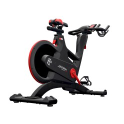 "Life Fitness Indoor Bike ""IC7"""