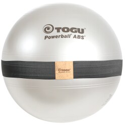 "Togu ""BalanceSensor Powerball"" Gymnastics Ball"