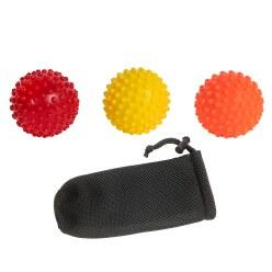 """Sport-Thieme Massage-Bälle """"Relax"""""""