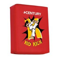 """Century Schlagpolster """"Kid Kick"""""""