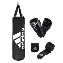 "Adidas Boxing Set ""Performance"""