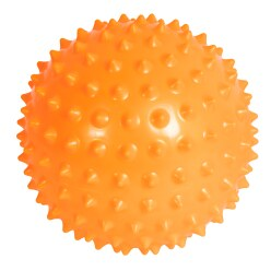 Sport-Thieme Massage Ball