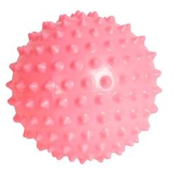 """Sport-Thieme """"Air"""" Massage Ball"""