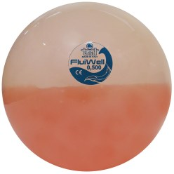 Trial Fluiball Medicine Ball