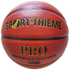 "Sport-Thieme Basketball  ""Pro"""