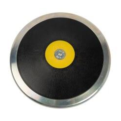 "Denfi Diskus ""Hyper Spin"""