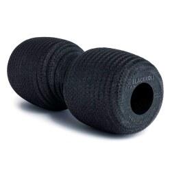Blackroll Fascia Roller