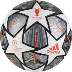 "Adidas Fußball ""UCL Finale Pro"""