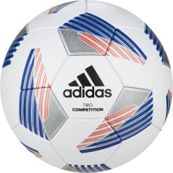 "Adidas ""Team Competition"" Football"