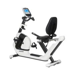 "Horizon Fitness Liegeergometer ""Comfort R8.0"""