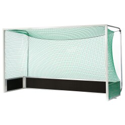 """""""Stabil"""" Field Hockey Goals with Loose Net Suspension"""