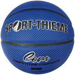 "Sport-Thieme Basketball  ""Com"""
