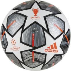 "Adidas Fußball ""UCL Finale Com"""