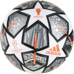 "Adidas Fußball ""UCL Finale LGE"""
