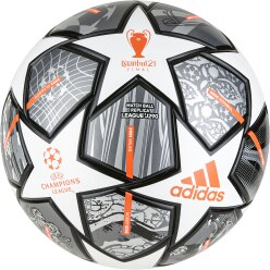"Adidas Fußball ""UCL Finale LGE Junior"""