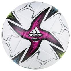 """Adidas Fußball """"Conext21 League"""""""