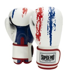"Super Pro Super Pro Boxhandschuhe ""Talent"""