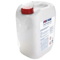 """Sport-Thieme """"Clean"""" Concentrated Gym Mat Cleaning Agent"""