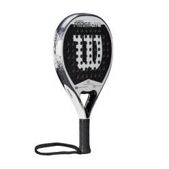 """Wilson Padel- und Beach-Tennisschläger """"Carbon Force Lite"""""""