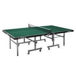 """Joola Tischtennisplatte  World Cup """"25-S ITTF"""""""