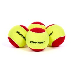 "Sport-Thieme ""Soft Start"" Technique-Training Balls"