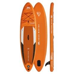 """Aqua Marina SUP-Board """"Fusion"""", 10'10"""