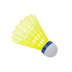 "Sport-Thieme Badmintonbälle ""FlashOne"""