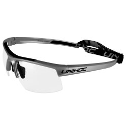 "Unihoc Schutzbrille ""Energy"""