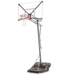 """Goaliath Basketballanlage  """"Go Tek 54"""""""
